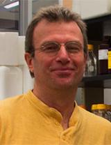 Arthur-Gunzl,-Ph.D.
