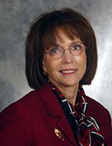 Audrey R. Chapman, Ph.D