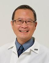 Bruce T. Liang, M.D., F.A.C.C.