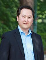 Charles Lee, Ph.D