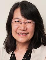 Xiaomei Cong Ph.D.