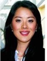 Elanine Lee