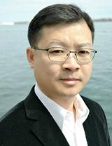 Guojun Gan