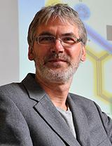 J. Peter Gogarten