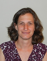 Karen Menuz