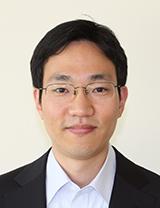 Yongku Cho, Ph.D.
