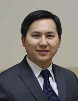 Zhengqing Ouyang, Ph.D.
