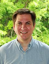 Andrew Wiemer
