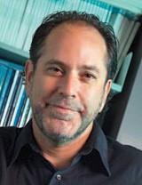 Daniel W. Rosenberg, Ph.D.