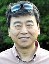 Dong-Guk Shin