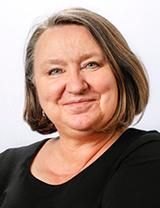 Karolina Palucka,-M.D.,-Ph.D.