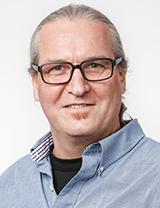 Paul-Robson,-Ph.d.