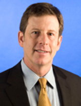 Theodore Rasmussen