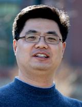 Xudong Yao, Ph.D.