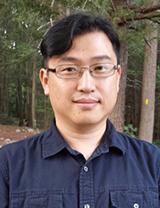 Yong-Jun Shin