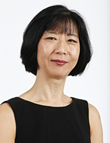 Yu-Hui Rogers