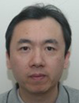 Yufeng Wu