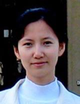 Yuping-Zhang