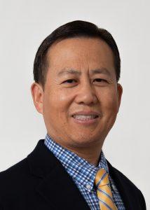 Yanlin Wang MD