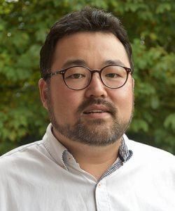 Dong-Hun Lee, DVM, PhD