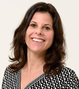 Andrea Keilty