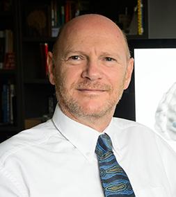 Gerry Altmann