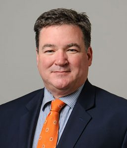 Michael Glasgow