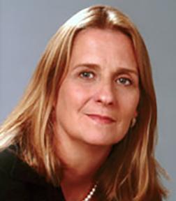 Sandra Weller