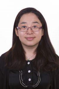 Zi-Ming Zhao