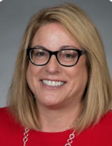Sharon G. Casavant, PhD, RN