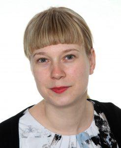Jelena Erceg
