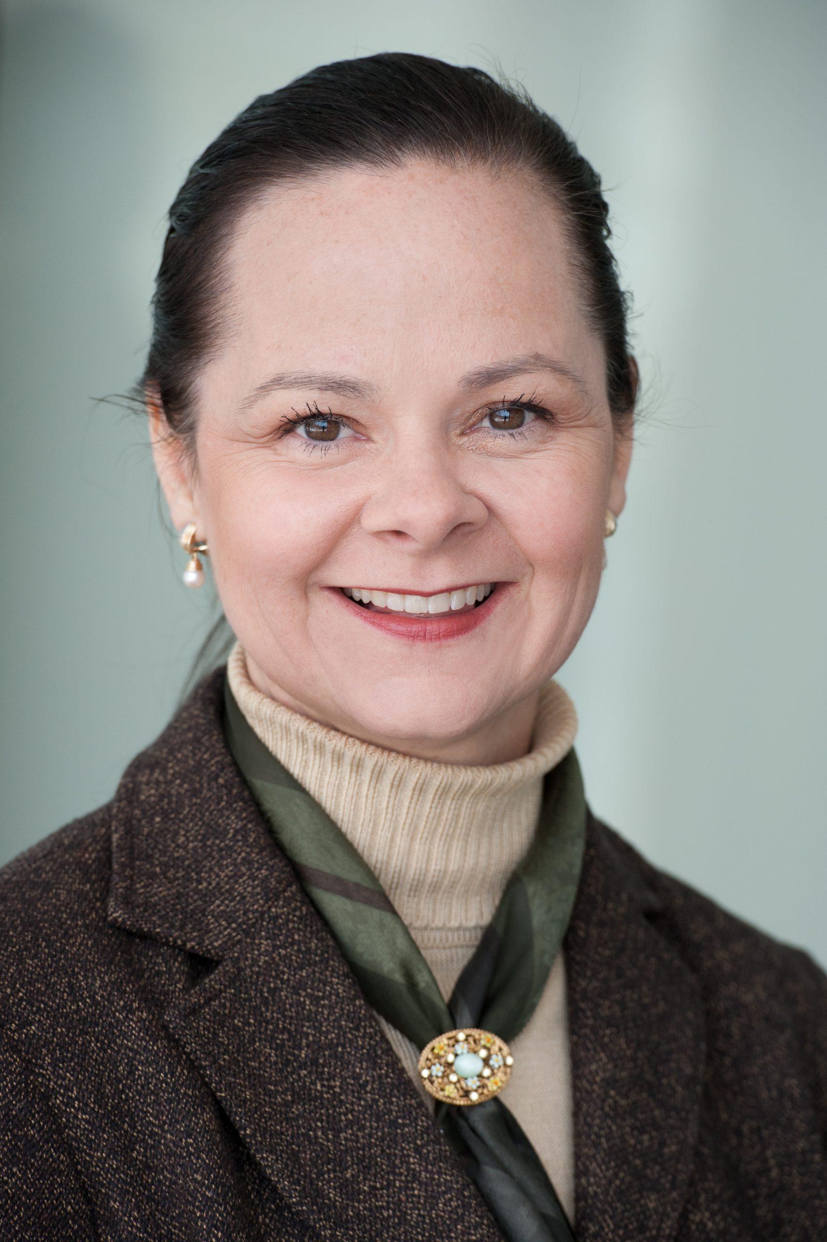 Wendy A. Henderson